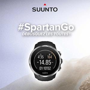spartan-go-1