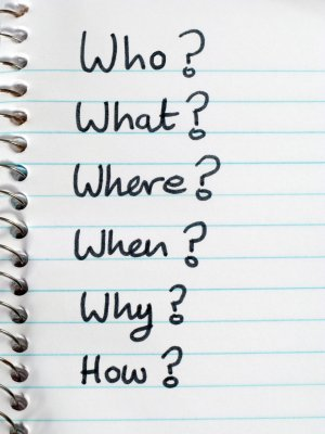 FAQ must ask question Tips before hiring party DJ