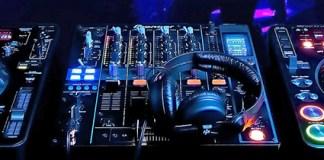 toronto DJ questions