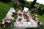 persian wedding toronto