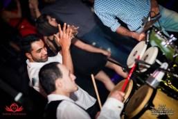 Persian event in toronto