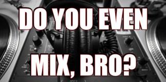 DJ service toronto