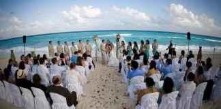 toronto destination wedding dj