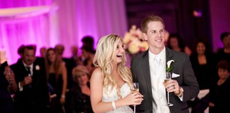 djs for wedding in toronto