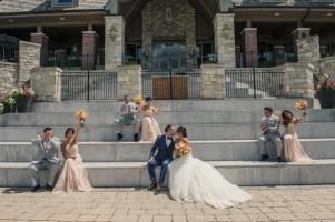 Wedding DJ Iranian