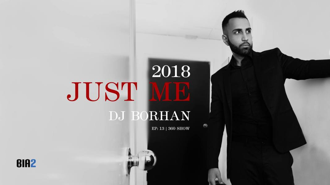 iranian music dj mix