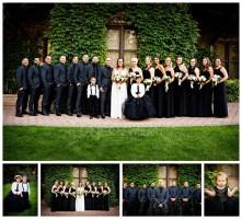 miller-lash-house-wedding-photos