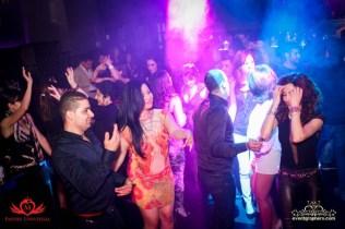 persian-nightclub-toronto