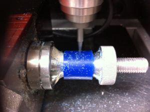 3Dプリンター ジュエリーWAX