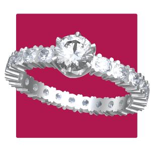 Digital Jewelryアプリ アイコン