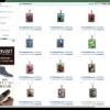 アマゾンで販売開始【digitaljewelry-nail】デジタルジュエリーネイル
