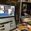 3Dジュエリーデザインしつつ 3Dプリントして 企画書用に レンダリングして ブログ書いています。(笑)
