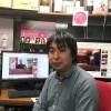 岡田さん オーダーリフォームプレゼン革命セミナーではないですが 革命を起こしましょうね。