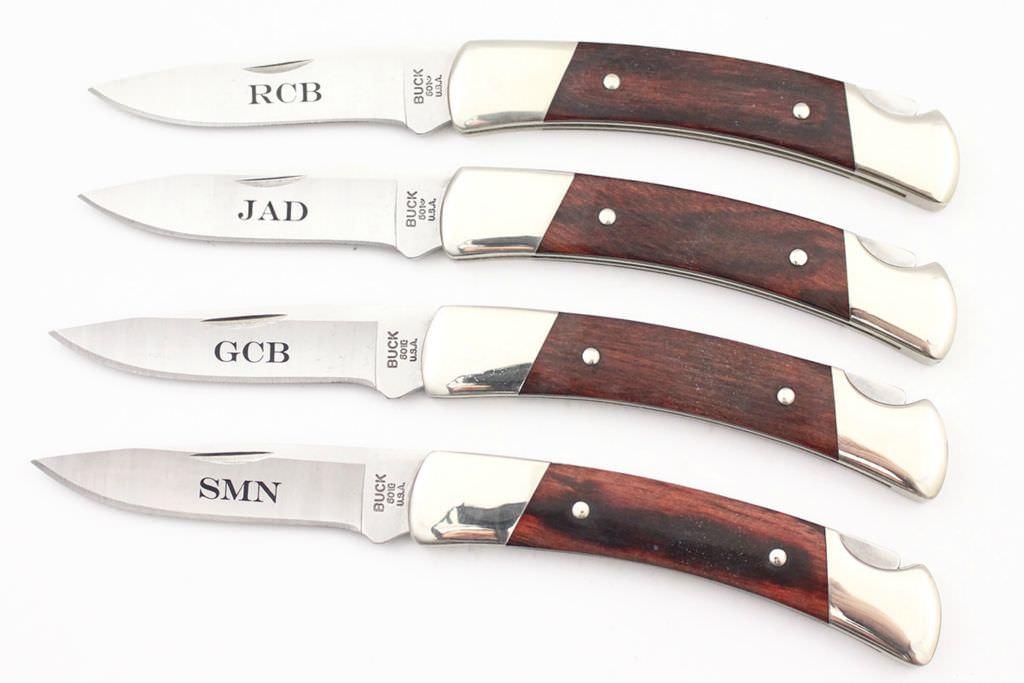 buck-501rws-engraved-pocket-knives