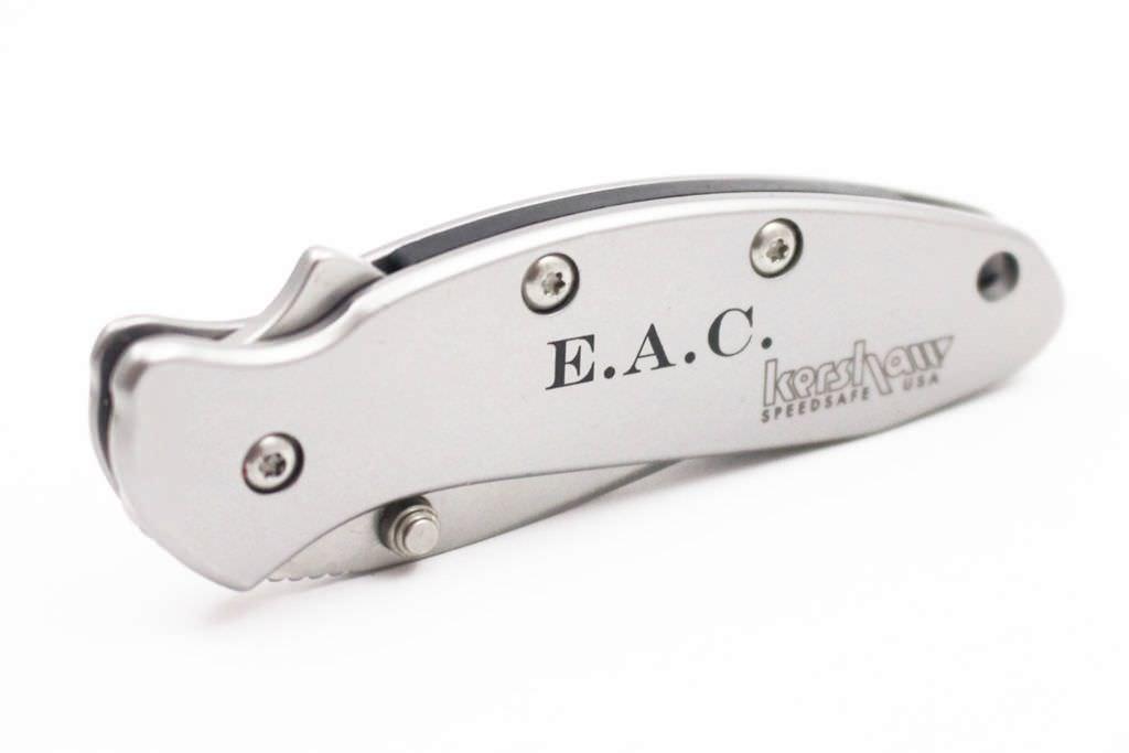 kershaw-1600-engraved-knife-horizontal