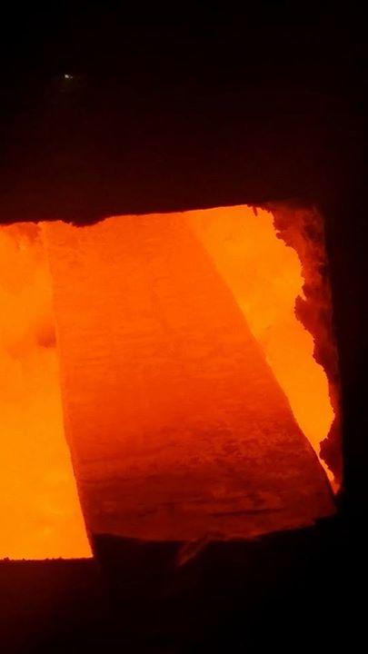 lon-humphrey-forging-a-blade