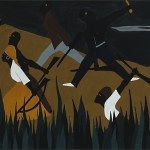 1938 Painting