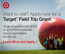 Target Grants