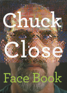 chuckclose_facebook_zoom