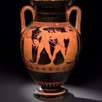 Red-figured amphora_British_Museum_AN00367073