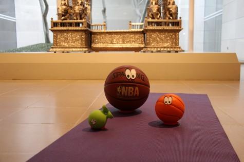 b-ball yoga 2