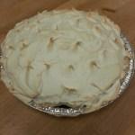 more pie!
