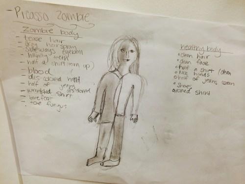 zombie camp 10