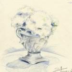 Bouquets001