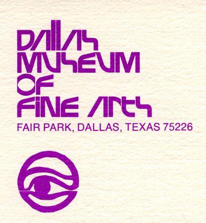 museum_logo_1