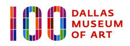 museum_logo_10