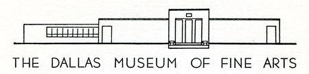 museum_logo_3