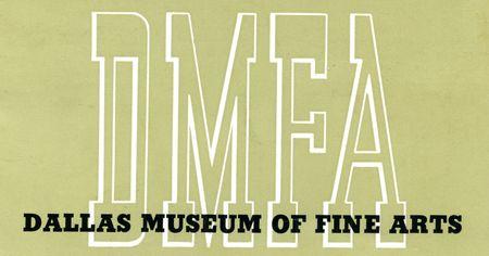 museum_logo_6