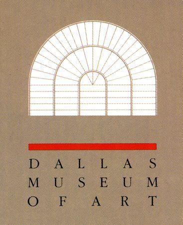 museum_logo_8