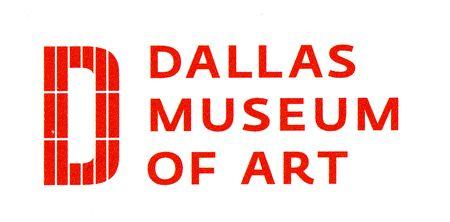 museum_logo_9