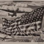 1943_49