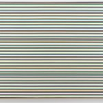Bridget Riley_Rise 2