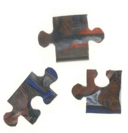 puzzle-tamayo