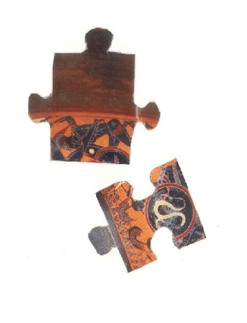 Puzzles_amphora