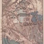 1985_39_o2
