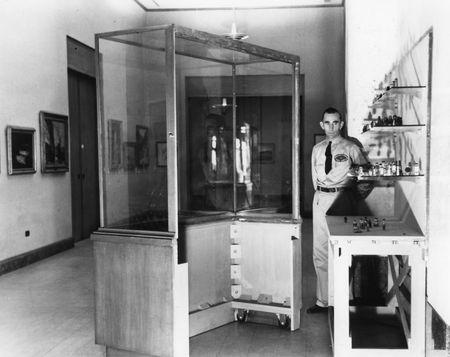 Staff-JimmyGarrett-1940s-002