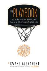 playbook