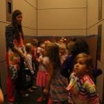 elevator pic