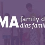 FamilyDays2
