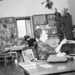 Library-FairPark-40s50s-visitor-001