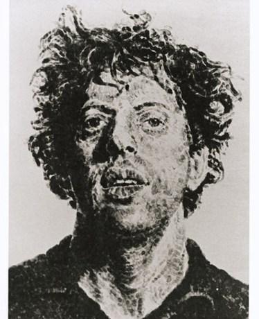 1981_46