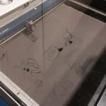 laser cutter1
