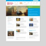DMA_NewSite_Homepage