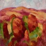 Mountains no 19