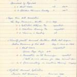 Spellman_HeatWave_1943_oil_Page_4