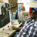 Stephen-McGee-Studio